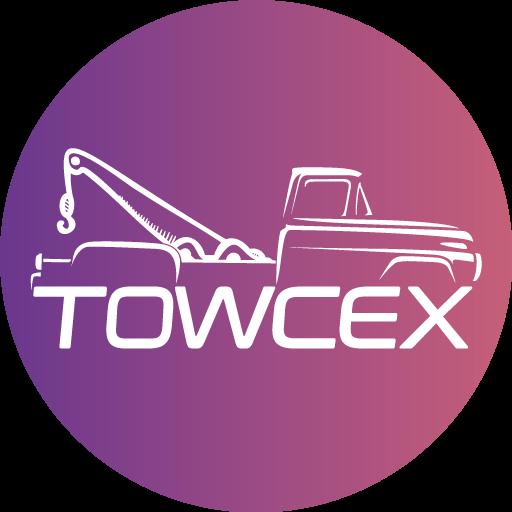 Towcex